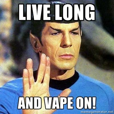 vaping meme funny caricature electronic cigarette comics ecig laugh 1 vaping memes & funnies new edition!