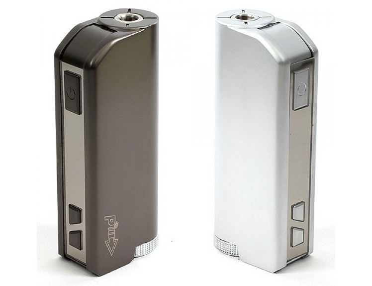KIT - Pioneer4You IPV Mini Sub Ohm 30W ( Gold )