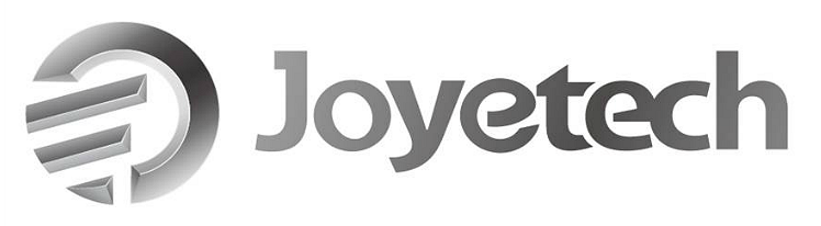 ATOMIZER - Joyetech eGo ONE Mega VT Full Kit ( Stainless )