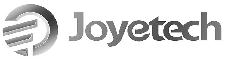 ATOMIZER - JOYETECH eGo ONE 1.8ml TC Capable Sub Ohm Atomizer ( Silver )