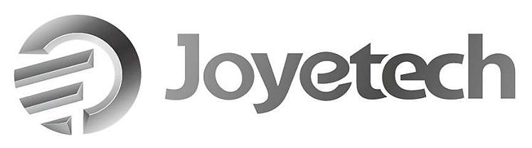 KIT - Joyetech CUBOID Mini 80W TC Box Mod Full Kit ( Black )