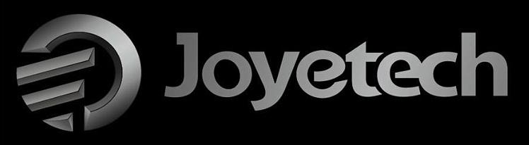 KIT - Joyetech eGo ONE V2 XL 2200mAh Full Kit ( Silver )