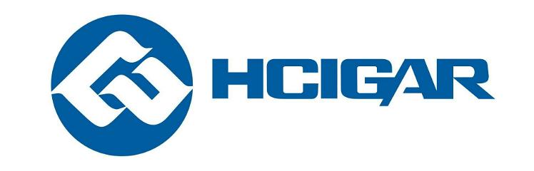 KIT - HCIGAR VT75 Nano TC Mod ( Black )