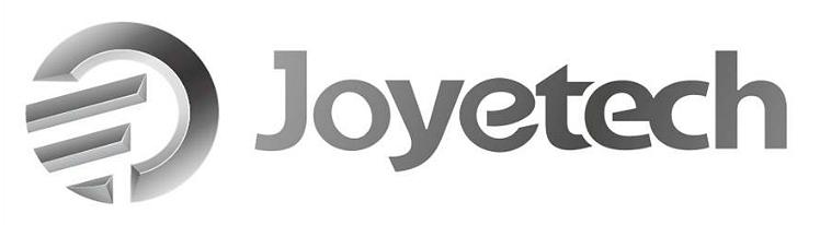 KIT - JOYETECH eVic Basic Express Kit ( Stainless )