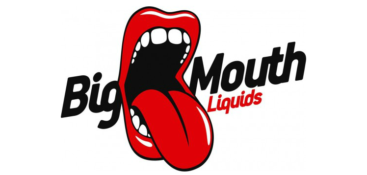 D.I.Y. - 10ml STRAWBERRY & LEMON Retro eLiquid Flavor by Big Mouth Liquids
