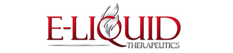 60ml KRAKEN ENERGY 6mg eLiquid (With Nicotine, Low) - eLiquid by E-Liquid Therapeutics