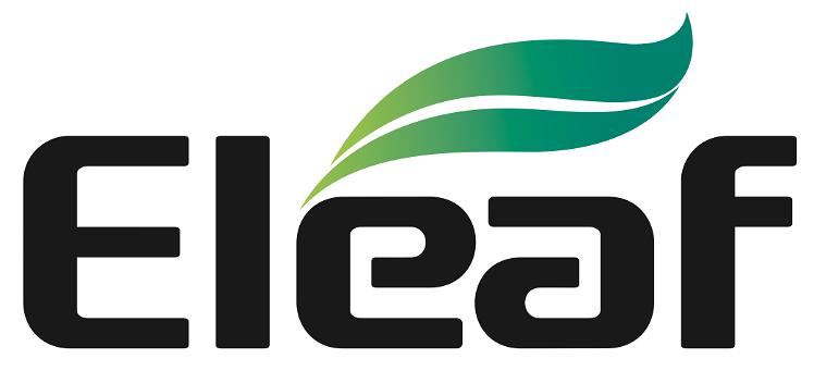 BATTERY - Eleaf iStick Pico Mega ( White )