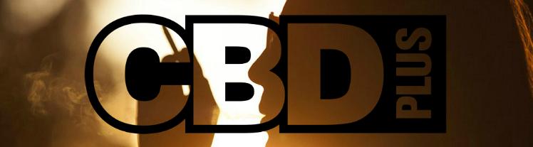 30ml CBD STRAWBERRY 12mg eLiquid (With Nicotine, Medium) - eLiquid by CBDPLUS