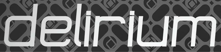 KIT - delirium Swiss & Slimbox TPD ( Silver )