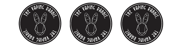 30ml CRUMBLEBERRY 0mg MAX VG eLiquid (Without Nicotine) - eLiquid by The Vaping Rabbit