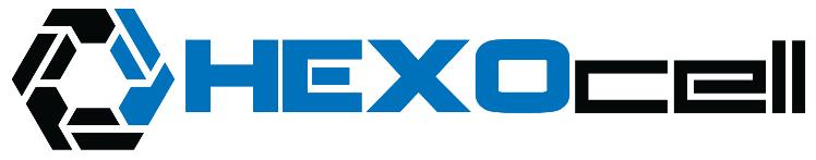 30ml HALLOWEEN FREAK 9mg 80% VG eLiquid (With Nicotine, Medium) - eLiquid by HEXOcell