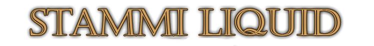 D.I.Y. - 10ml MANGO CACTUS eLiquid Flavor by Stammi