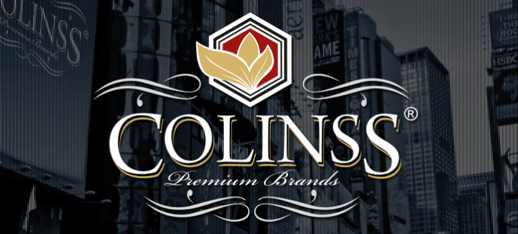 10ml PALMONT 18mg eLiquid (With Nicotine, Strong) - eLiquid by Colins's