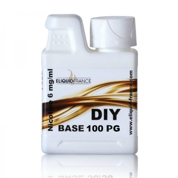 Diy 100ml eliquid france eliquid base 100 pg 18mgml nicotine diy 100ml eliquid france eliquid base 100 pg 18mgml nicotine solutioingenieria Gallery
