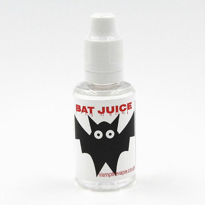 Diy 30ml bat juice eliquid flavor by vampire vape diy 30ml bat juice eliquid flavor by vampire vape image 1 solutioingenieria Images