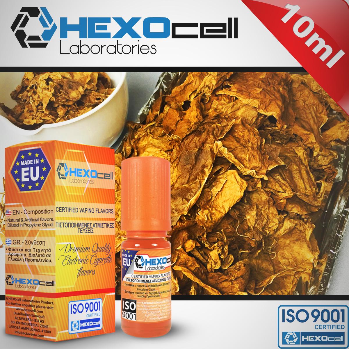 Diy 10ml aged tobacco eliquid flavor by hexocell diy 10ml aged tobacco eliquid flavor by hexocell image 1 solutioingenieria Gallery