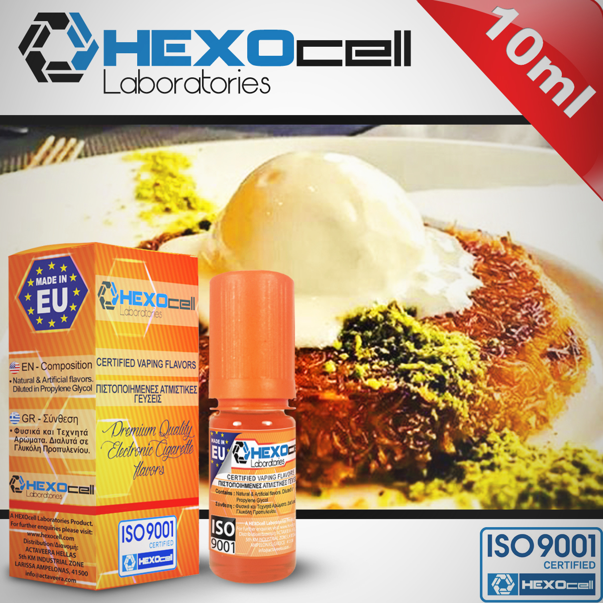 Diy 10ml istanbul sunset eliquid flavor by hexocell diy 10ml istanbul sunset eliquid flavor by hexocell image 1 solutioingenieria Gallery