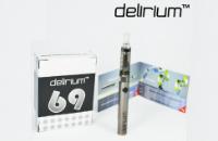 KIT - delirium 69 Classic (Single Kit) image 1
