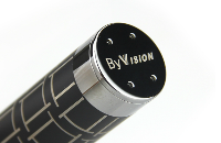 BATTERY - Vision iNOW Sub Ohm ( Black ) image 4