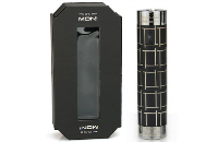 BATTERY - Vision iNOW Sub Ohm ( Black ) image 1