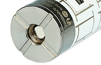 BATTERY - Vision iNOW Sub Ohm ( Stainless ) image 3