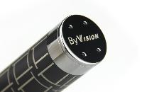 BATTERY - Vision iNOW Sub Ohm ( White ) image 4