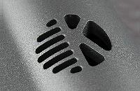 KIT - Kanger KBox 40W Sub Ohm 18650 ( Stainless ) image 6