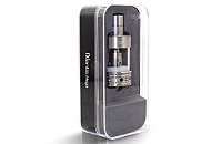 ATOMIZER - ASPIRE Atlantis Mega Sub Ohm Clearomizer image 1