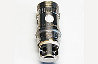 ATOMIZER - ASPIRE Atlantis Mega Sub Ohm Clearomizer image 7