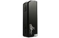 KIT - Pioneer4You IPV Mini 2 Sub Ohm 70W ( Black ) image 2