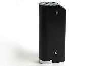 KIT - Pioneer4You IPV Mini 2 Sub Ohm 70W ( Black ) image 3