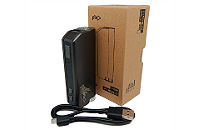 KIT - Pioneer4You IPV Mini 2 Sub Ohm 70W ( Black ) image 1