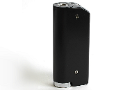 KIT - Pioneer4You IPV Mini 2 Sub Ohm 70W ( Stainless ) image 3