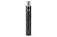 KIT - Joyetech eGo ONE Mini 850mAh Sub Ohm Kit ( Black ) image 2