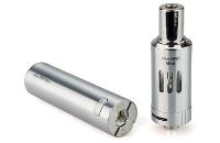 KIT - Joyetech eGo ONE Mini 850mAh Sub Ohm Kit ( Stainless ) image 3