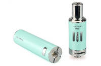 KIT - Joyetech eGo ONE Mini 850mAh Sub Ohm Kit ( Water Blue ) image 3