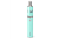 KIT - Joyetech eGo ONE Mini 850mAh Sub Ohm Kit ( Water Blue ) image 2