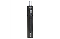 KIT - Joyetech eGo ONE Mega 2600mAh Sub Ohm Kit ( Black ) image 2