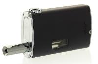 KIT - Joyetech eGrip 20W 1500mAh ( Black ) image 4
