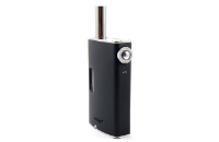 KIT - Joyetech eGrip 20W 1500mAh ( Black ) image 2