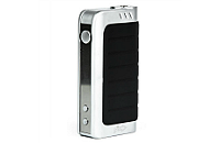 KIT - Pioneer4You IPV4 Sub Ohm 100W ( Stainless ) image 2