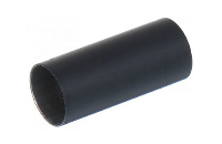 ATOMIZER - Joyetech eRoll & eRoll-C Atomizer Cone ( Black ) image 1