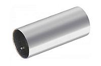 ATOMIZER - Joyetech eRoll & eRoll-C Atomizer Cone ( Silver ) image 1