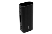 VAPING ACCESSORIES - Eleaf iStick 20W / 30W Protective Silicone Sleeve ( Black ) image 1