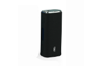VAPING ACCESSORIES - Eleaf iStick 20W / 30W Protective Silicone Sleeve ( Black ) image 2