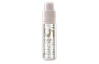 15ml CAMEL TOE / ORIENTAL TOBACCO 6mg eLiquid (With Nicotine, Low) - eLiquid by Pink Fury image 1