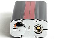 KIT - Joyetech eVic VT Sub Ohm 60W Express Kit ( Cool Black ) image 3