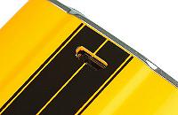 KIT - Joyetech eVic VT Sub Ohm 60W Express Kit ( Dazzling White ) image 5