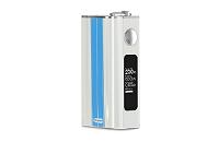 KIT - Joyetech eVic VT Sub Ohm 60W Express Kit ( Dazzling White ) image 1