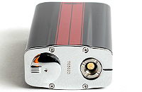KIT - Joyetech eVic VT Sub Ohm 60W Express Kit ( Dazzling White ) image 3